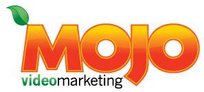 MOJO_Logo_4in